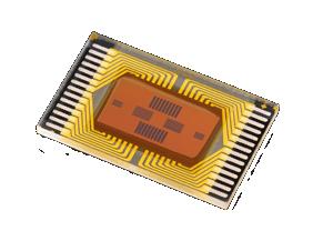 SAFOX11 Autofocus Module