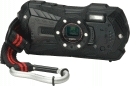 Optio WG-2 Black