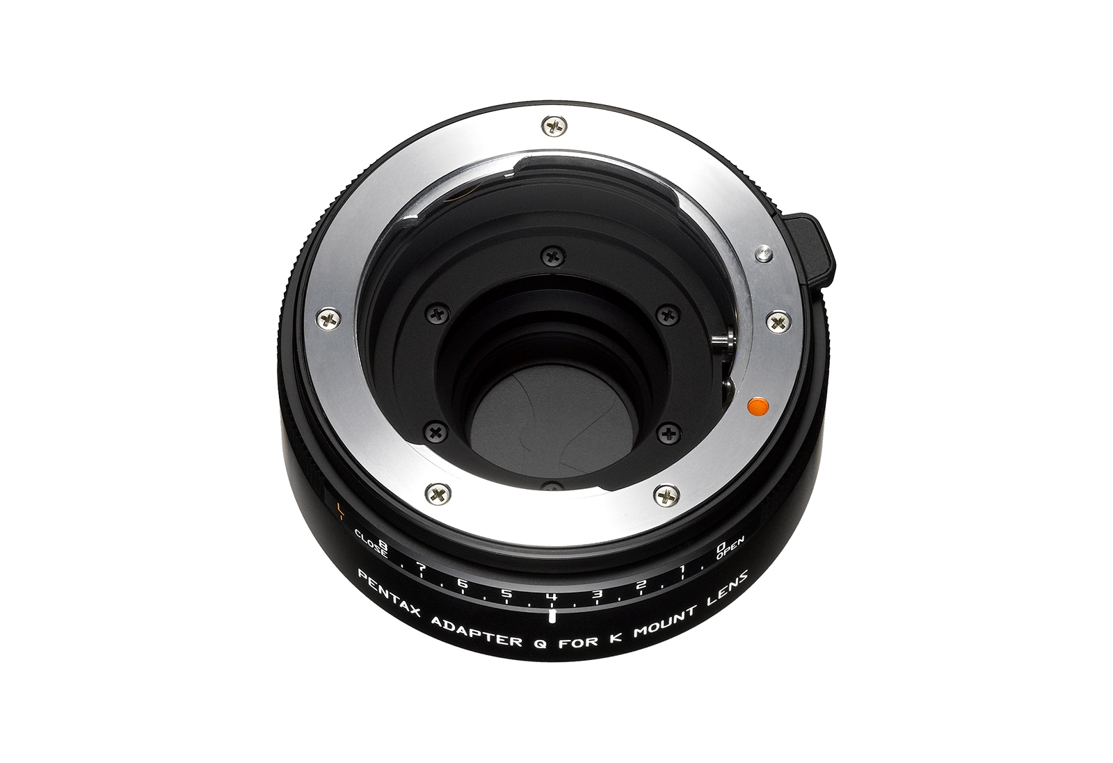 http://c758710.r10.cf2.rackcdn.com/img/press_images/Adapter Q for K-mount Lenses
