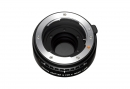 Adapter Q for K-mount Lenses