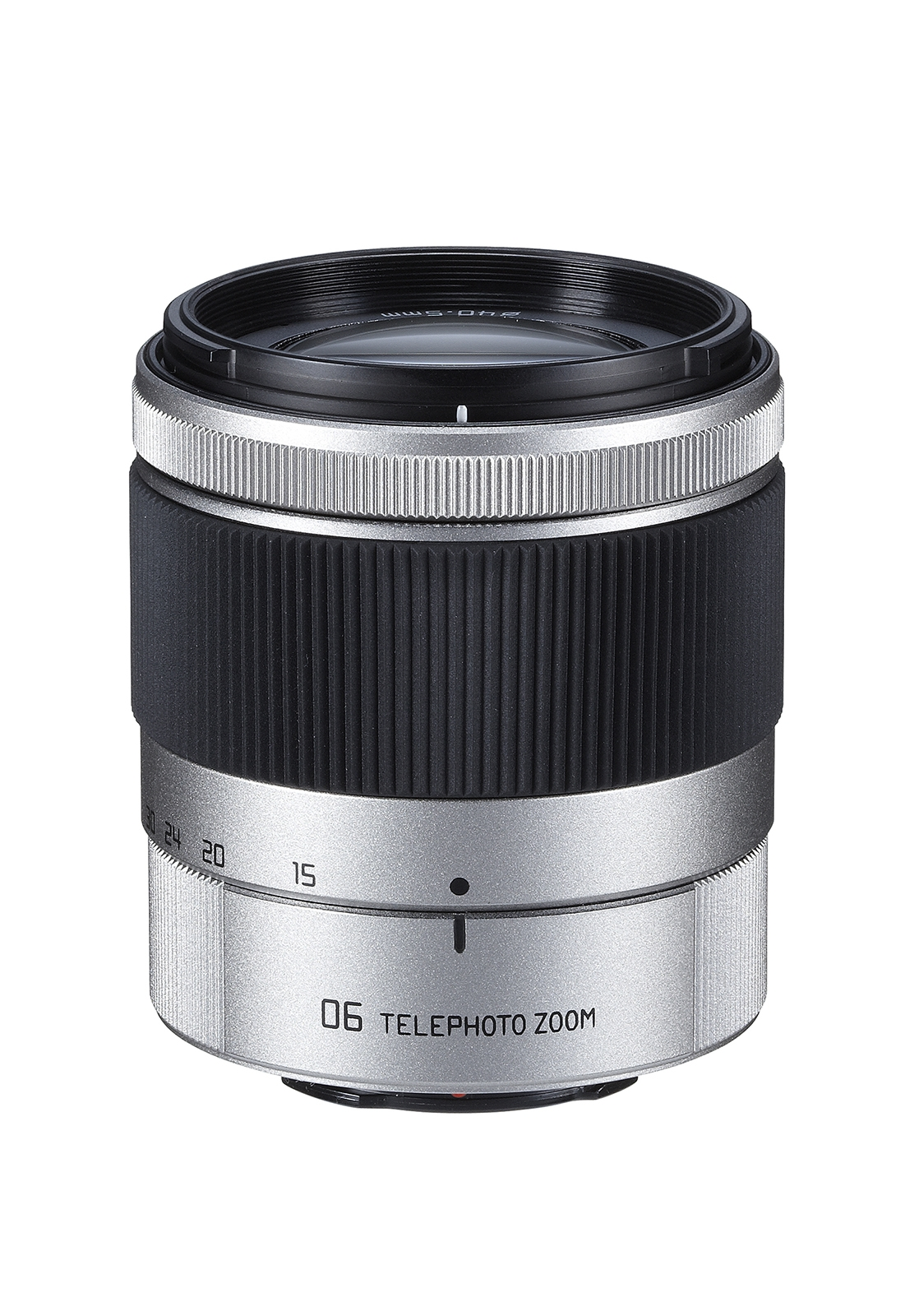 http://c758710.r10.cf2.rackcdn.com/img/press_images/PENTAX 06 TELEPHOTO ZOOM FOR Q-SERIES CAMERAS