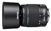 smc PENTAX DA 50-200mm F4-5.6 ED WR