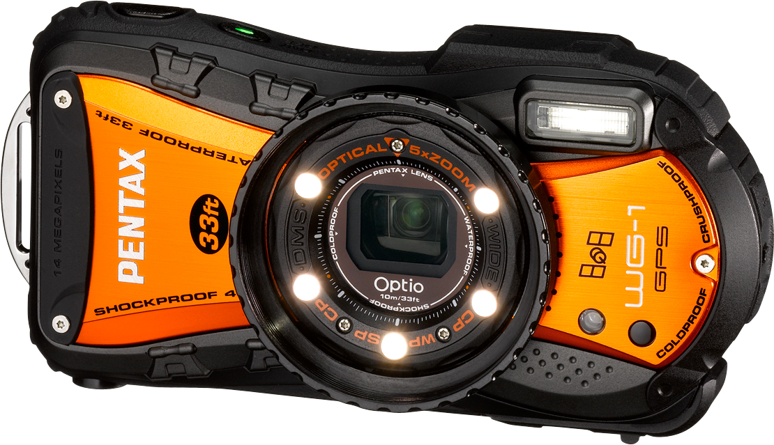 http://c758710.r10.cf2.rackcdn.com/img/press_images/Optio WG-1 GPS Orange