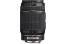 smc PENTAX DA 55-300mm F4-5.8 ED