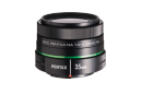 smc PENTAX DA 35mm F2.4 AL