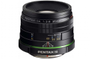 smc PENTAX DA 35mm F2.8 Macro Limited