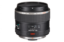 smc PENTAX D FA 645 55mm F2.8 AL (IF) SDM AW