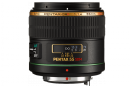 smc PENTAX DA Star 55mm F1.4 SDM