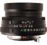 smc PENTAX FA 43mm F1.9 Limited