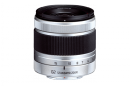 PENTAX 02 Standard Zoom Lens for Q-Series Cameras