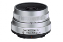 PENTAX 04 Toy Lens Wide for Q-Series Cameras