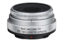 PENTAX 05 Toy Lens Telephoto for Q-Series Cameras