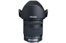 smc PENTAX DA 12-24mm F4.0 ED AL (IF)