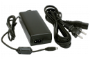 AC Adapter Kit D-AC50