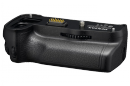D-BG4 Battery Grip