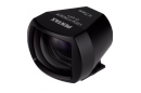 Viewfinder O-VF1 47mm