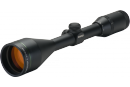 Gameseeker II 2.5x-10x 56mm