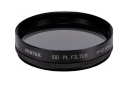 100 PL Polarizing Filter 40.5mm