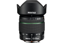 smc PENTAX DA 18-55mm F3.5-5.6 AL II
