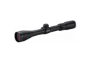 Gameseeker III 3-9x40mm Matte (PP)