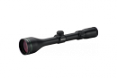 Gameseeker III 3-9x50mm Matte (PP)