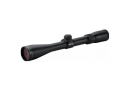 Gameseeker III 4-12x40mm Matte (PP)