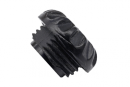 PC Socket Cap