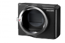 RICOH GXR Mount A12