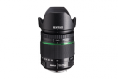 smc PENTAX DA 18-270mm F3.5-6.3 ED SDM  