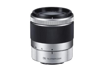 [announced] K-5 II, K-5 IIs, Q10 , Adapter Q for K, DA 18-270, DA 560, ...