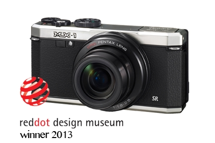 Top Rated Point And Shoot Cameras - about camera