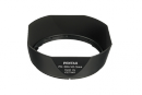 Q Lens Hood PH-SBA 40.5mm