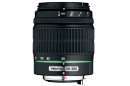 smc PENTAX DA 50-200mm F4-5.6 ED